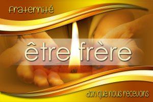 fraternite-don-que-nous-recevons-sin-cintillo-small-fr