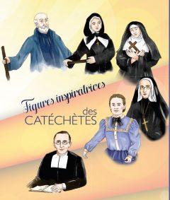 figures-inspiratices-couverture