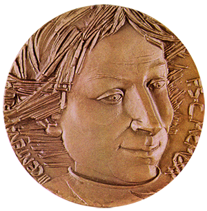 medaglia_tricentenario01_01